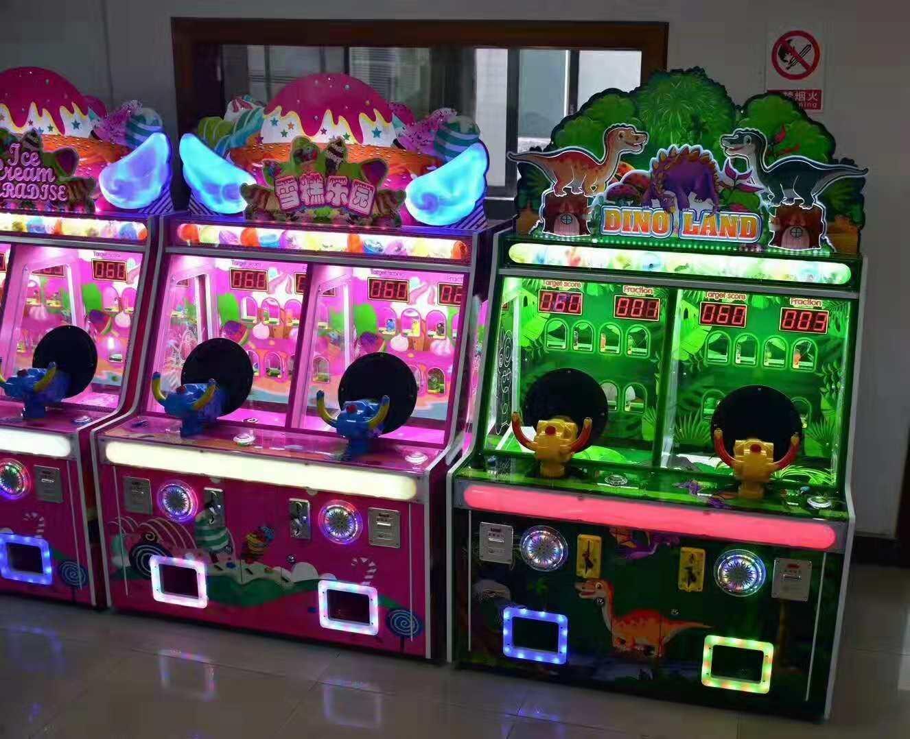广州娃娃机回收  回收电玩城动漫城游戏机 回收电玩城动漫机厂家 回收电玩城设备报价 回收游戏机  上门回收游戏机 娃