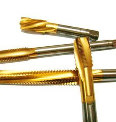 高品质丝锥图片/高品质丝锥样板图 (2)