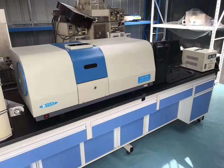 实验室仪器 实验设备 供应实验设备 优质供应商实验设备 低价实验设备 报价实验设备 实验设备厂家直销