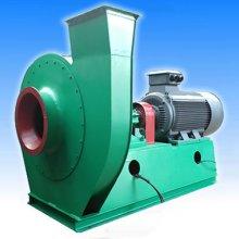 排尘风机 防爆风机 隧道风机质量保证