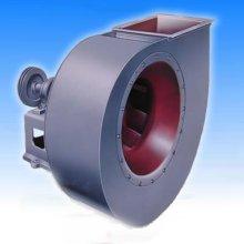 锅炉通引风机 防爆风机 隧道风机质量保证图片