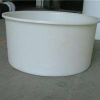 咸宁1吨易移动聚乙烯食品桶
