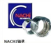 优质的NACHI进口轴承