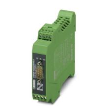 接口转换器 - PSM-ME-RS232/RS485-P 德国进口菲尼克斯接口转换器图片