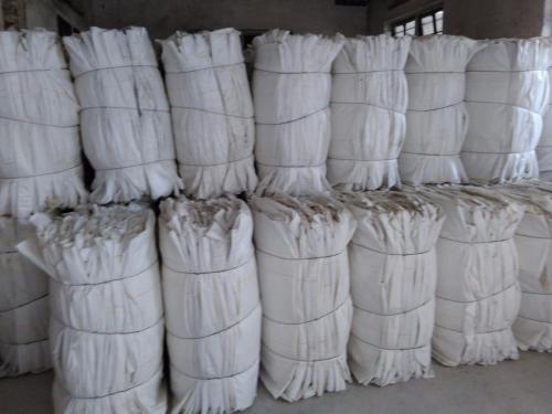 四川二手吨袋成都二手吨袋