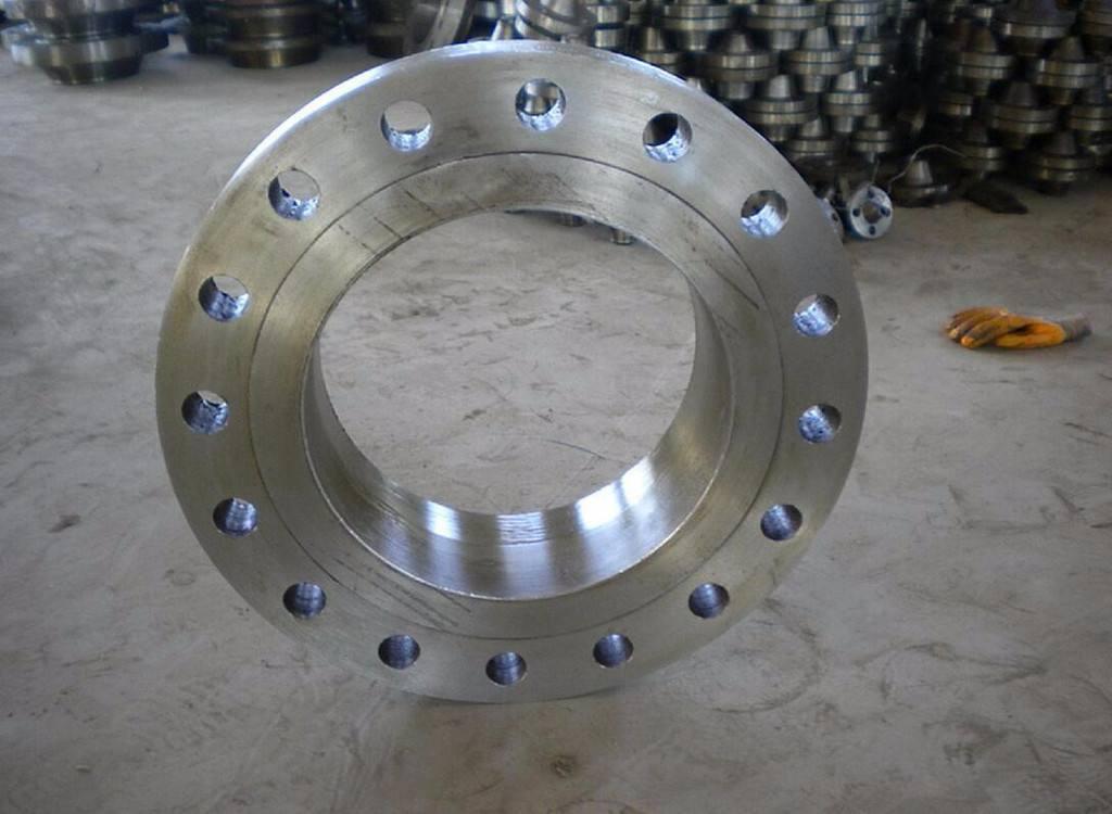 铝法兰价格、河北铝法兰厂家、沧州铝法兰市场、铝法兰价格、沧州铝法兰优质供应商