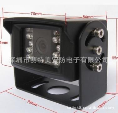 防震摄像头 防震摄像头报价 防震摄像头批发 防震摄像头供应商 防震摄像头哪家好 防震摄像头电话