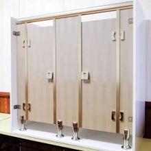全铝板材全铝聚氨酯板全屋家具定制批发