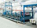 東莞整廠機械設備回收  整廠機械設備回收報價  專業整廠機械設備回收  整廠機械設備回收行情
