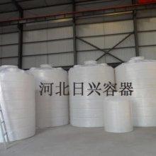 批发零售大型5吨10吨塑料消防水箱厂家直销信誉保证批发