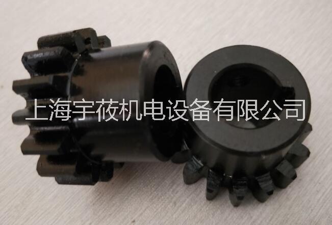 齿轮齿条加工 供应输送齿轮电机齿轮订制