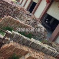 晋江古建筑瓷砖材料