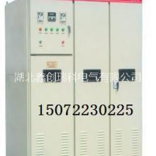 鼠笼型电机软启动降压启动柜水电阻 鼠笼型电机软启动水电阻降压启动柜图片