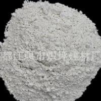 优质碳酸钙