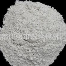 碳酸钙价格表