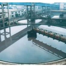 液压中心传动高效浓缩机 江苏从鑫 环保设备专业生产厂家 高效浓缩机供应商  高效浓缩机直销