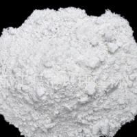都江堰碳酸钙的作用及用途