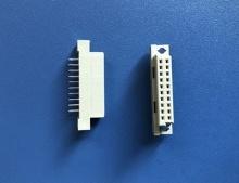 歐式 插座歐式插座圖片