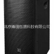 贝塔斯瑞FX215音箱 户外音箱图片