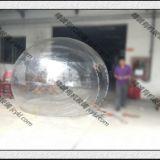 亚克力圆球 亚克力半圆 透明球罩 定制3米任意直径圆球 亚克力球 亚克力球展示