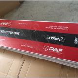 上海长条纸箱 高精度多色印刷机 满版印刷纸箱定做 长条纸箱厂家 长条纸箱厂家直销 长条纸箱生产厂家