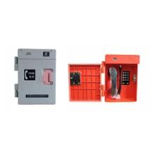 供应HAT86(XII)P/T-A基本型 特种防护电话机 特种防工业话机