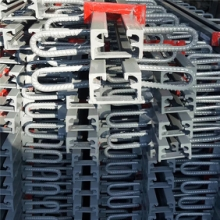 GQF-Z型桥梁伸缩缝 友顺GQF-F型桥梁伸缩缝 C80型桥梁伸缩缝生产厂家批发