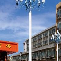 新疆中华灯厂家