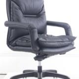 座椅 皮椅 老板椅 老板椅厂家 老板椅厂家销售