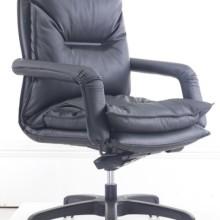 座椅 皮椅 老板椅 老板椅厂商
