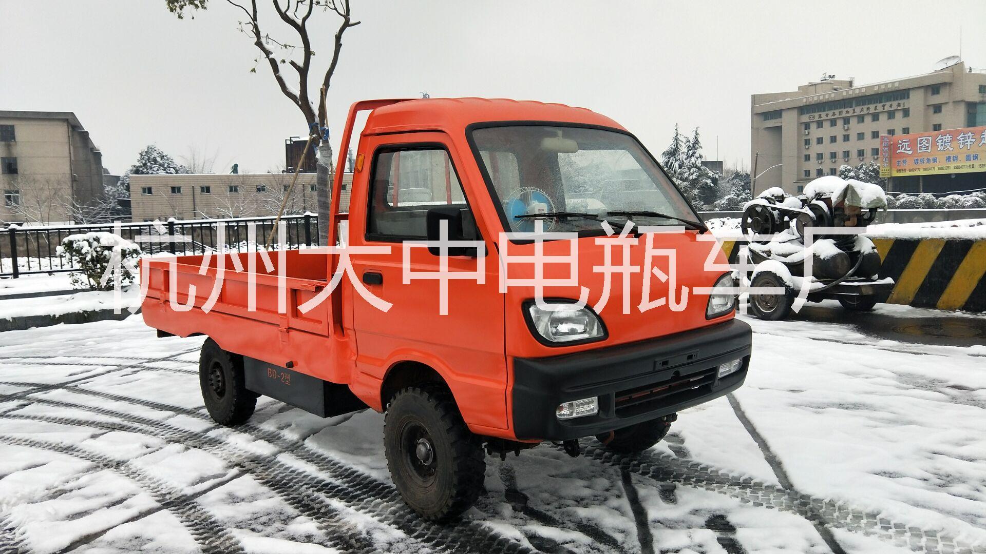 电瓶搬运车 厂家推荐新型电瓶搬运车 蓄电池车