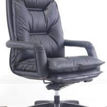 座椅 皮椅 老板椅 老板椅厂家