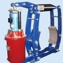 起重机制动器 价格起重机制动器 低价起重机制动器 优质起重机制动器 出售起重机制动器 起重机制动器厂家 东莞起重机制动图片