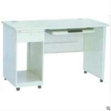 办公桌洽谈桌  供应屏风办公位 办公桌定做 会议桌洽谈桌价格 办公桌电话批发