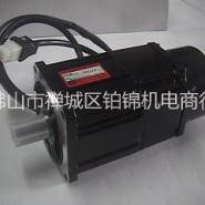 小齿轮电机图片