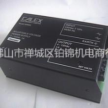 供应: 美国`AEC MAGNETICS`电磁铁BPX-0780-0003批发