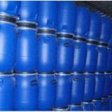 哑光聚氨酯树脂生产厂家,哑光聚氨酯树脂批发,哑光聚氨酯树脂报价