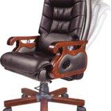 深圳办公椅供应厂家 老板,经理,职员办公椅 老板椅 经理椅 经理椅厂家定制