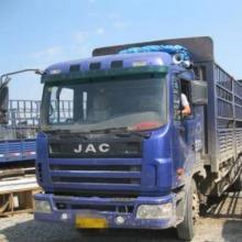 上海到江苏常熟设备运输 上海到江苏常熟设备运输价格 上海到江苏常熟设备运输公司