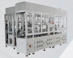 广东工业智能机器报价,广东工业智能机器供应商,广东工业智能机器批发