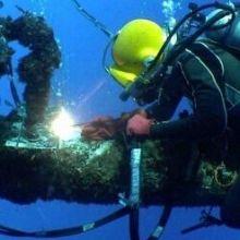 水下錄像設備 電焊切割設備 錄像設備 電焊切割設備圖片