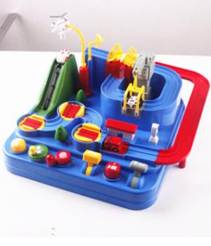 益智玩具  益智玩具报价 益智玩具批发 益智玩具供应商 益智玩具哪家好 益智玩具电话