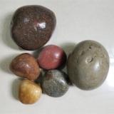 成都哪里有鹅卵石_鹅卵石成都销售_厂家直卖。