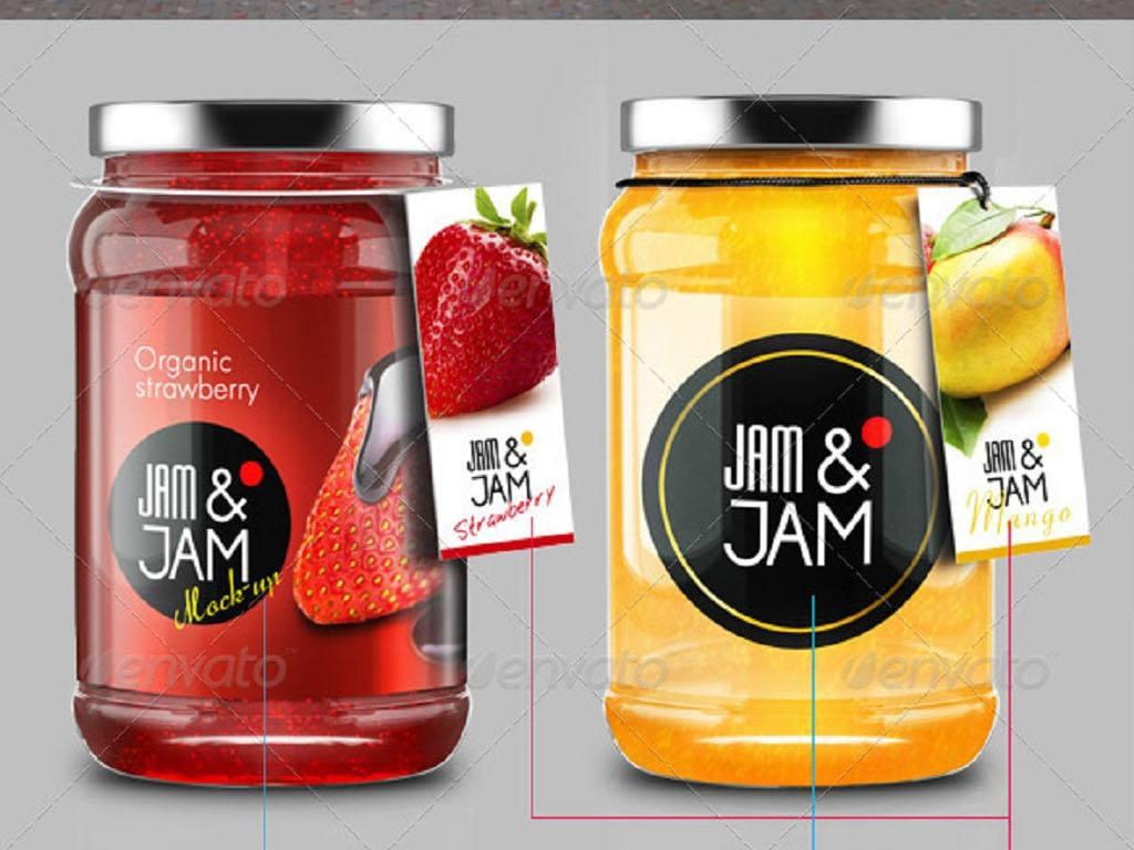 苏州罐头瓶玻璃瓶厂_专业生产加工玻璃瓶_玻璃瓶罐头价格_专业批发