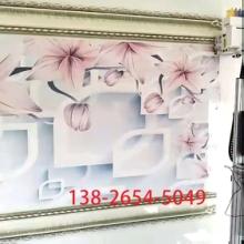 深圳厂家3D墙体绘画机品牌推荐新农村建设印刷设备
