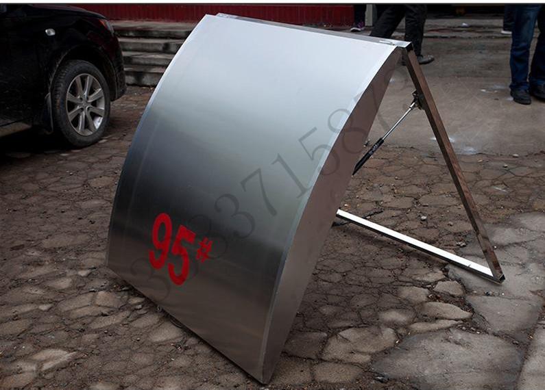 加油站油井盖 汉彩实业生产 油井盖显示油号可加工定制