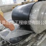 三元乙丙橡胶防渗保护盖片厂家_三元乙丙橡胶防渗保护盖片厂家生产商