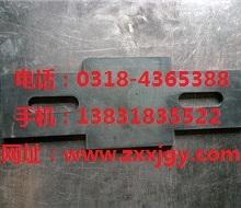 耐高温橡胶制品图片