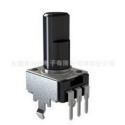 碳膜电位器图片