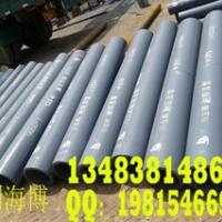 厂家供应KMTBCr28双金属耐磨弯头 双金属耐磨管复合管 KMTBCr28双金属耐磨弯头